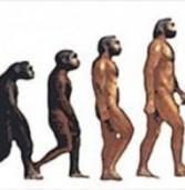 Îndoctrinarea evoluţionistă în masă