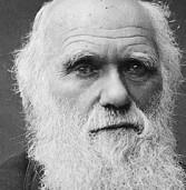 Afirmațiile lui Darwin