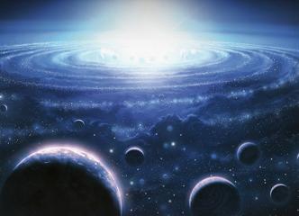 Căile cerului