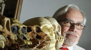 Dr-Jeffrey-Schwartz
