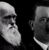Igiena rasială și nazismul