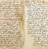 Ce este Coranul?