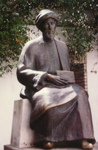 filosofie islamica