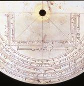 Calendarul islamic