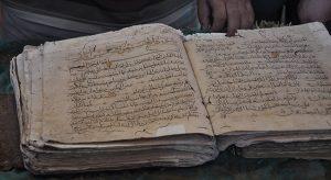epoca islamica