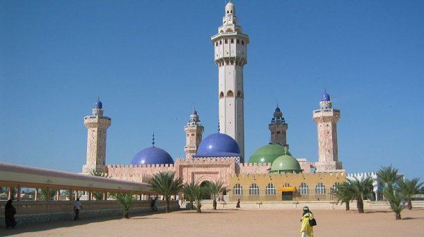 Idealurile Civilizaţiei Islamice