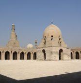 Pilonul in istoria arhitecturii europene si islamice