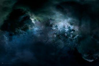 Îngerii Morţii – partea a 3-a